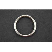 Кольцо круглое стальное 50 мм