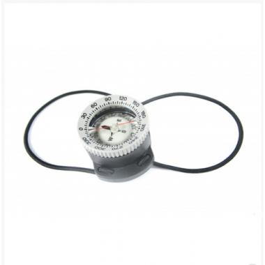 компас PRO COMPASS - BUNGEE CORD