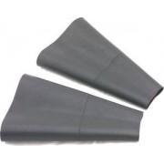 манжеты ручные латексные (МАНЧЕТЫ) размер M-L