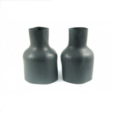 манжеты ручные латексные (бутылка) размер L 1004