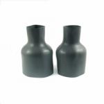манжеты ручные латексные (бутылка) 0055 – BC4 Seamtite x large