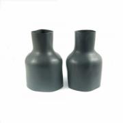 манжеты ручные латексные (бутылка) 0054 – BC3 large