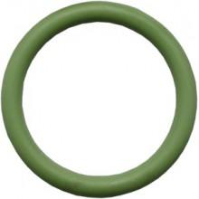 O-Ring Viton для вентиля M25x2