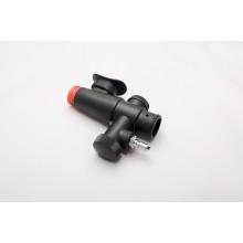 инфлятор PI-201