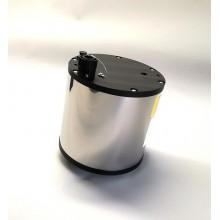 Литиевая батарея к XJ VR