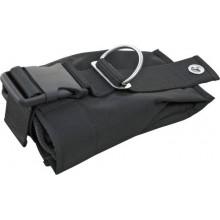 Грузовые карманы Dir zone 9 кг