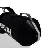 Подводный буксировщик GAVIN NT