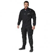 Waterproof D1 Hybrid ISS