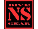 NS DIVE GEAR