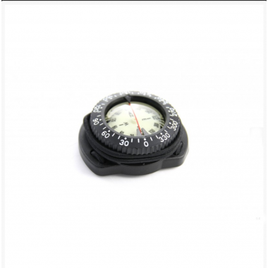 компас STANDARD COMPASS - BUNGEE MODEL