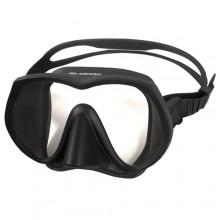 Безрамная маска с одной линзой Basalt