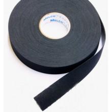 Melco T-5000(эластичная лента для неопрена) 25 мм цена за метр